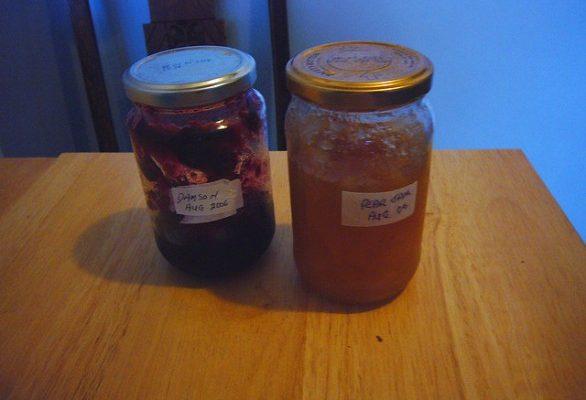 La marmellata di pere fatta in casa con la ricetta facile