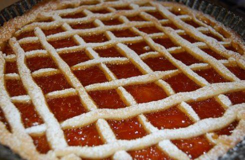 La ricetta della marmellata di albicocche fatta in casa