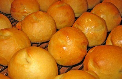 I paninetti con wurstel, la ricetta e le forme più sfiziose per i bambini