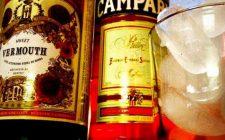 Il cocktail Americano, ecco gli ingredienti la preparazione e la storia