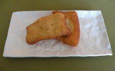 Le focaccine fritte, ecco la ricetta spiegata passo dopo passo