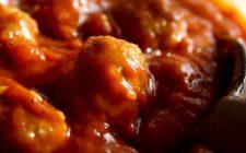 La ricetta delle polpette alla napoletana facile da fare in casa