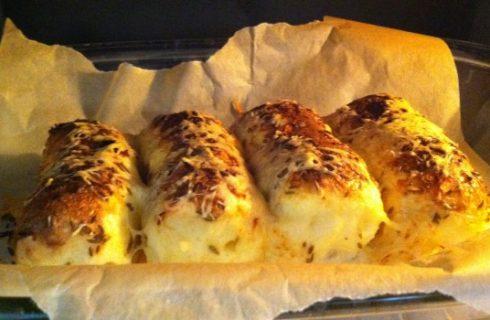 Quenelle di patate al forno, ecco la ricetta da provare