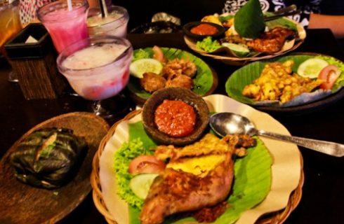 Le ricette per il Ramadan dalla tradizione araba