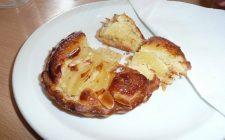La ricetta delle tartellette di mele dolci da fare al forno
