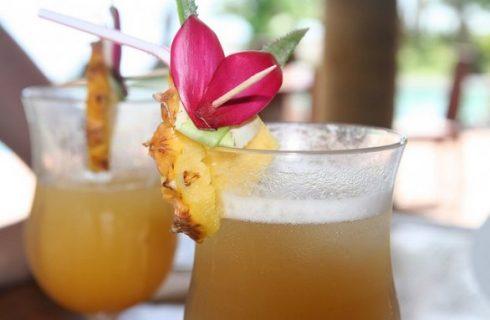 Ecco come scegliere il cocktail giusto per ogni occasione