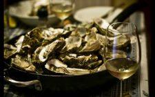 Crudità di mare, ecco la ricetta e la preparazione