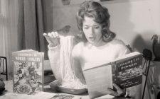 Libri di cucina: come scegliere quelli adatti