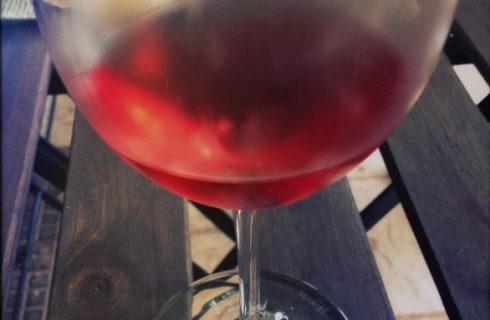 Vini rosati di Puglia, cosa assaggiare dalla Daunia al Salento