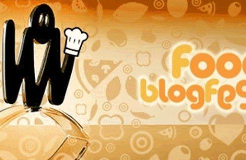 #MIA2013 e #MFA2013, vota Gustoblog come miglior sito food alla BlogFest 2013!