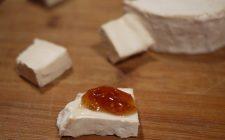 La mostarda di fichi, ecco la ricetta per accompagnare i formaggi