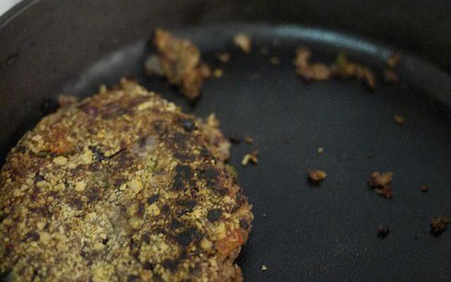 Come fare le polpette di fagioli con la ricetta vegan