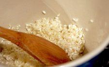 Gli sformatini di riso, ecco la ricetta semplice