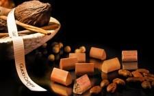 Guido Castagna: il mio cioccolato
