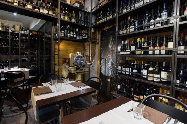 Roscioli_ristorante_0003