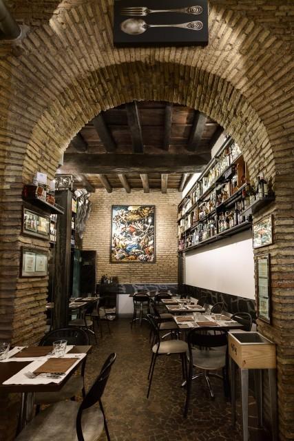 Roscioli_ristorante_0004