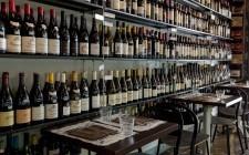 25 locali per l'aperitivo a Roma