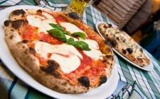Roma Wine&Food Week: i ristoranti