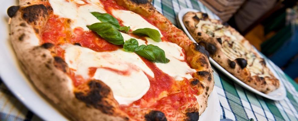 Roma Wine & Food Week, gli eventi tra ristoranti e pizzerie