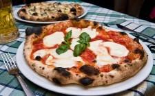 Roma 2020: le 10 migliori pizzerie