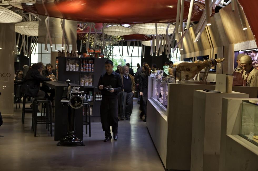 Romeo Chef & Baker, Roma - Foto 3