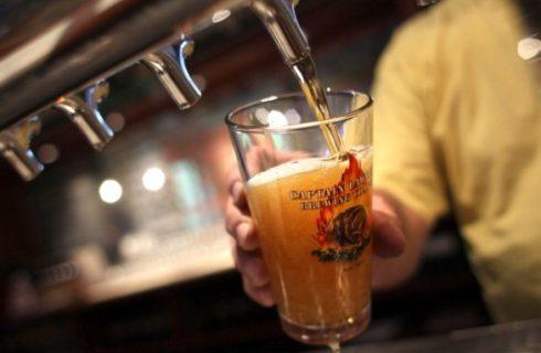 Salva la tua birra: la petizione di Assobirra contro le accise in aumento