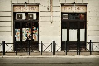 La trattoria italiana: come sopravvivere 25 anni nel mondo della ristorazione