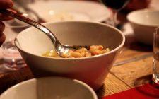 La ricetta dei fagioli al fiasco e come fare una cottura perfetta