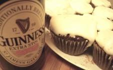 Birra e cioccolato: abbinamenti e affinità