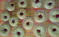 La ricetta dei muffin per Halloween da leccarsi i baffi!
