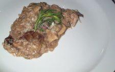 Come fare il risotto al ragù d'anatra con la ricetta gustosa