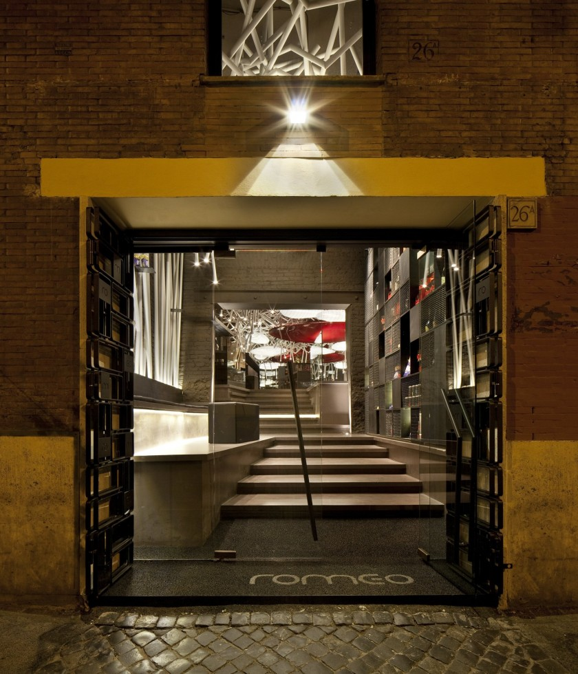 Romeo Chef & Baker, Roma - Foto 11
