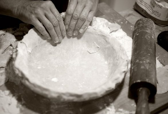 La spongata di Sarzana, ecco la ricetta del dolce tradizionale