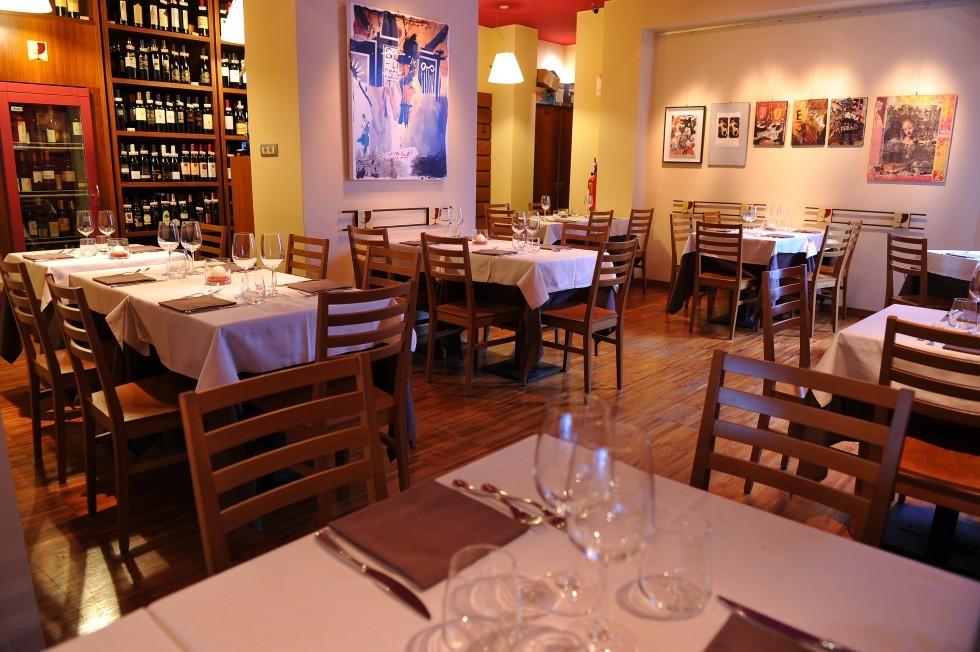 La Cantina di Manuela, Milano - Foto 2