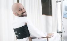 Niko Romito reinventa il cibo ospedaliero