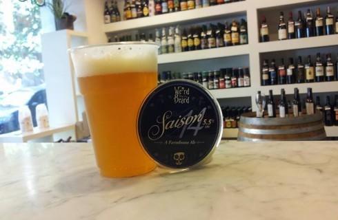 I 5 migliori beer shop di Roma