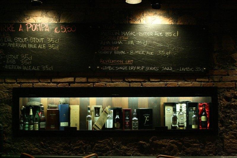 Brasserie 4:20, Roma - Foto 3