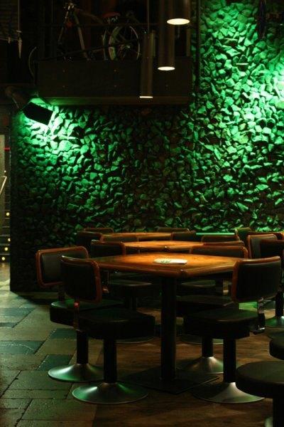 Brasserie 4:20, Roma - Foto 4