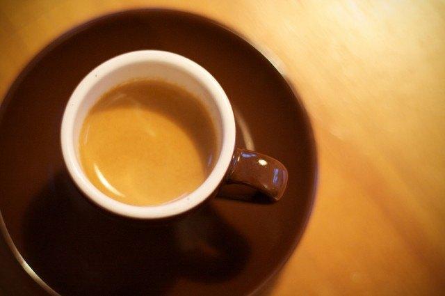 10 migliori caffè di Roma