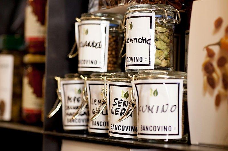 Bancovino, Roma - Foto 6