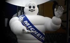 Guida Michelin 2014: i risultati
