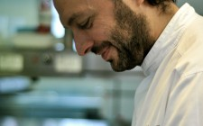 Interviste: Chef Ugo Alciati