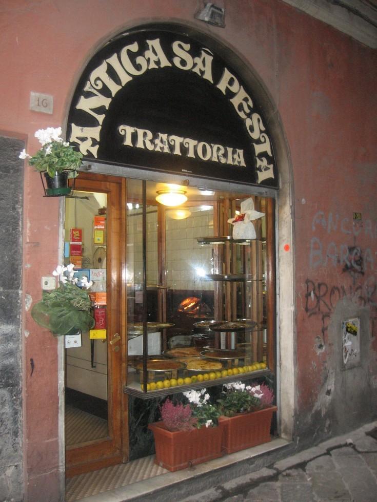 Sa' Pesta, Genova - Foto 3