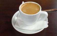I segreti del caffè perfetto