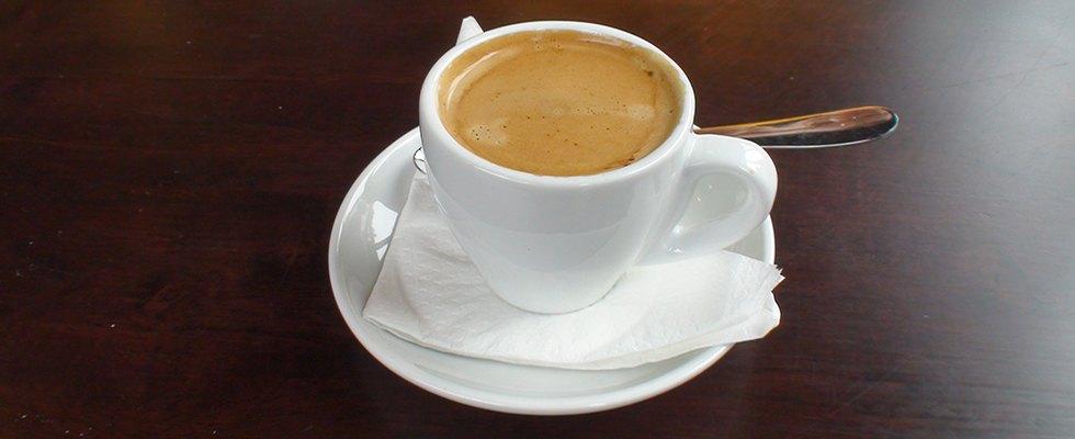 I segreti e le regole per un caffè espresso perfetto