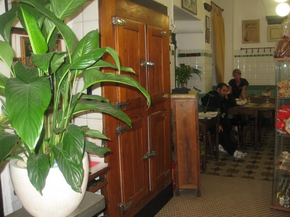 Sa' Pesta, Genova - Foto 6
