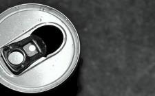 10 motivi per bere una Cola