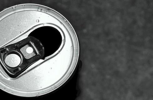 10 occasioni per cui è tollerabile bere una Cola