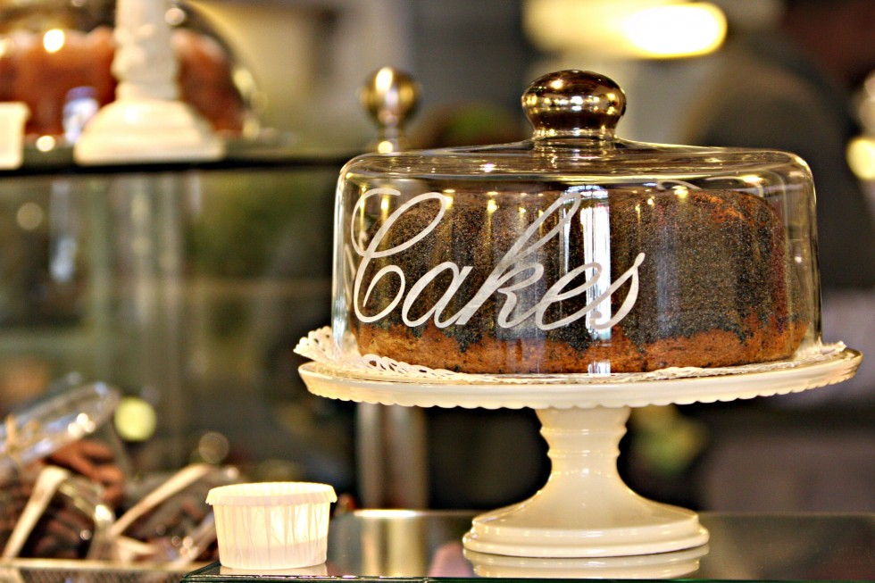 California Bakery, Milano - Foto 10