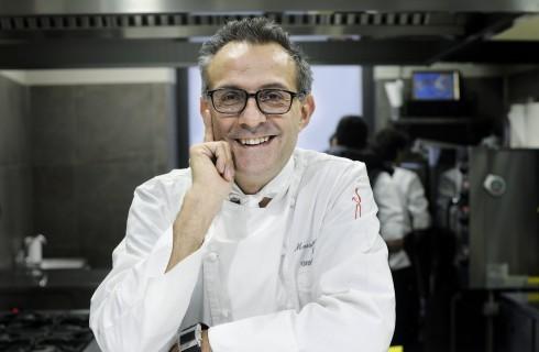 La top 3 dei piatti dell'Osteria Francescana di Massimo Bottura